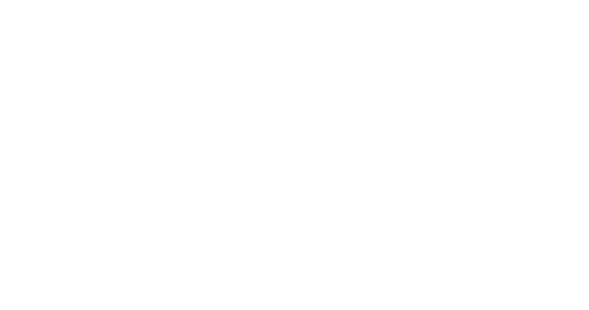 Stardrive Hosting